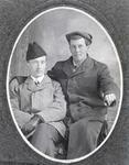 Howard and Thomas Allan