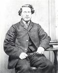 James Allan