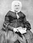 Mrs. Thomas Bateman