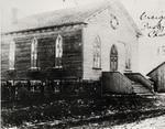 Craigvale Presbyterian Church