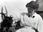 Agnes Jane Allan