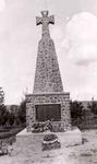 Cookstown Cenotaph