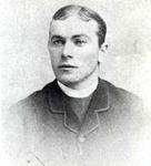 Edward Guest