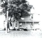 Don McNabb Home