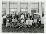 SS #13 A School #2
