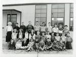 SS # 13A School #1