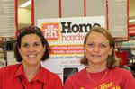 Alcona Home Hardware Building Centre