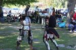 The Knights of Innisfil Celtic Fest