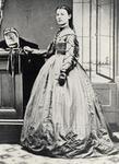 Mrs. Thomas Lynd