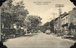 Main Street, Cookstown