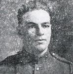 J. Percy Bloxham