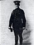 William Bloxham