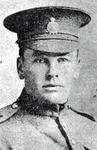 Roy G. Brown