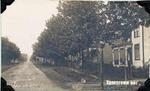 Cookstown Main Street