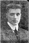 C.S. Dyer