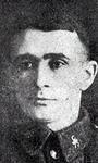 Edgar Clarence Ralston
