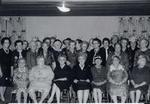 Cookstown Women's Institute Celebrates 70th Anniversary