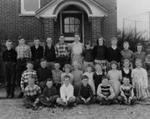 Craigvale School - 1958