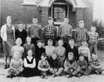 Craigvale School SS #11