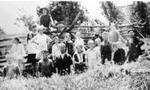 Bethesda School 1919