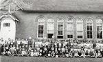 Cookstown Public School - 1947