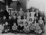Craigvale School - 1960
