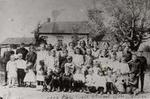 Bell Ewart  School 1913