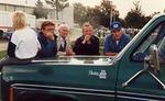 1986 Cookstown Fair