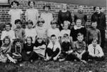Cherry Creek School 1930's
