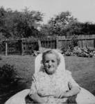 Mrs. J.W. Reid