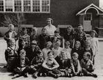 Bell Ewart School