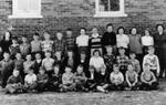 St. Paul's School 1955