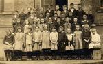 Cookstown Public School