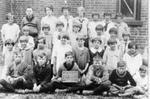 Cherry Creek School 1926
