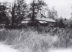 Housing - Stewart Residence