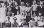 Schools-St. Pauls #17