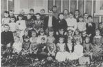 Bethesda School - 1893