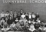 Sunnybrae Public School