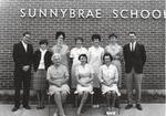 Sunnybrae School, Stroud