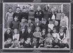 Schools - Painswick