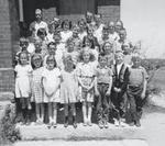 Knock School - 1965