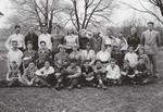 Schools - Bell Ewart 1953