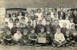 Gilford Public School - 1926