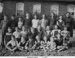 Painswick School - 1947