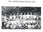 Schools-Bell Ewart P.S.