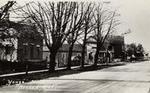 Stroud 1929-30