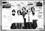 Nantyr School