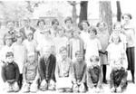 Painswick School