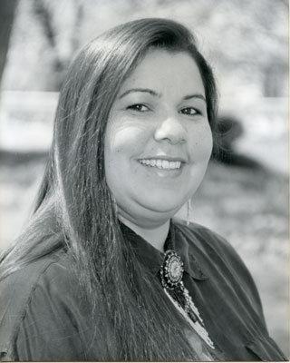 Carol Anne Maracle