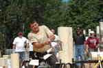 Festival des bûcherons de Kapuskasing